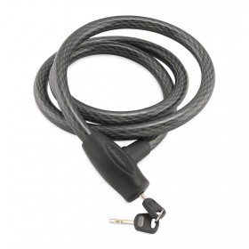 20mm Cable Lock