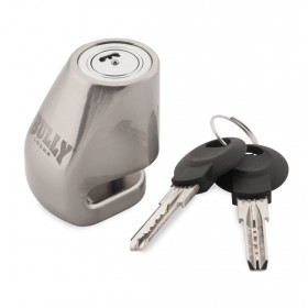 Premium Disc Lock 5.5MM