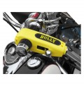 Grip Lock Yellow